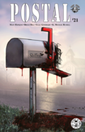 Postal Vol 1 21