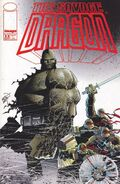 Savage Dragon Vol 1 22
