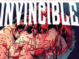 Invincible Vol 1 120