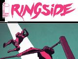 Ringside Vol 1 1