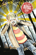 Royal City Vol 1 7