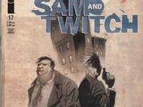 Sam and Twitch Vol 1 17