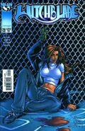Witchblade Vol 1 29