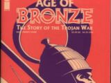 Age of Bronze Vol 1 24