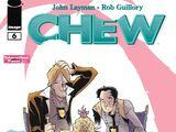 Chew Vol 1 6