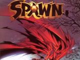 Spawn Vol 1 118