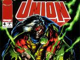 Union Vol 1 4