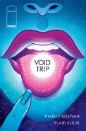 Void Trip Vol 1 3