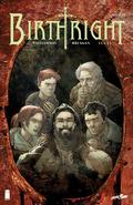 Birthright Vol 1 29