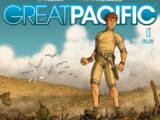 Great Pacific Vol 1