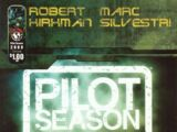 Pilot Season: Declassified Vol 1 1