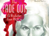 The Fade Out Vol 1 12