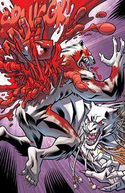 Astounding Wolf-Man Vol 1 9 003