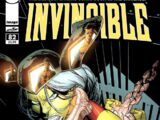 Invincible Vol 1 82