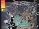 Backlash Vol 1 14