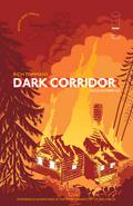 Dark Corridor Vol 1 6