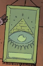 Freemasons 001