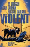 The Violent Vol 1 3