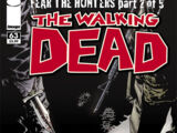 The Walking Dead Vol 1 63