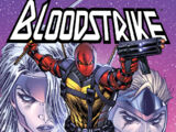 Bloodstrike Vol 2 3