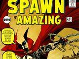 Spawn Vol 1 221