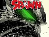 Spawn Vol 1 249