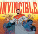 Invincible Vol 1 138