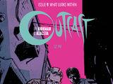 Outcast Vol 1 9