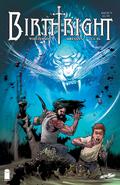 Birthright Vol 1 9