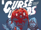 Curse Words Vol 1 21