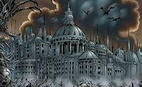 Nu-Vatican City 001