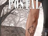 Postal Vol 1