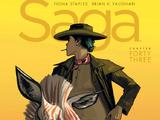 Saga Vol 1 43