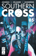 Southern Cross Vol 1 5