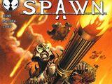 Spawn Vol 1 179