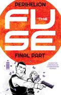 The Fuse Vol 1 18