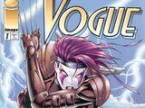 Vogue Vol 1