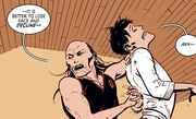 Master Zane Deadly Class 001