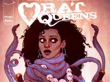 Rat Queens Vol 1 9