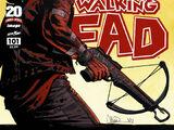 The Walking Dead Vol 1 101
