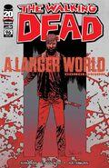 The Walking Dead Vol 1 96