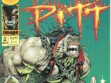Pitt Vol 1 2
