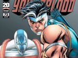Youngblood Vol 1 73