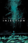 Injection Vol 1 TPB 001