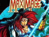 Maximage Vol 1 3