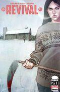 http://imagecomics.wikia