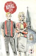 Royal City Vol 1 4