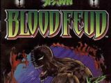 Spawn: Blood Feud Vol 1 3