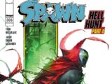 Spawn Vol 1 305