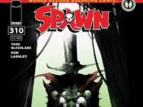 Spawn Vol 1 310
